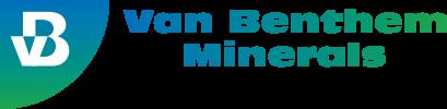 Van Benthem Minerals